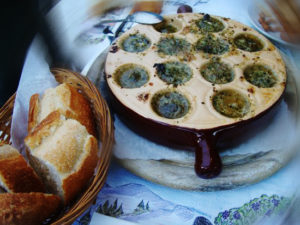 alsatian-snails