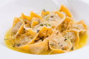 capelletti-or-italian-ravioli