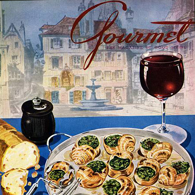 best-wines-for-escargot